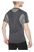 Dynafit Trail Men S/S Tee asphalt